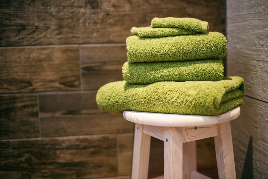 The Major Health Benefits of the Best Combination Sauna