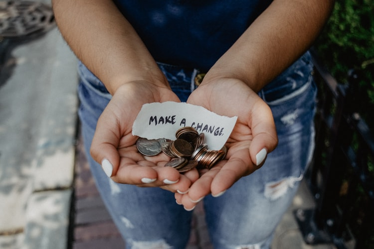 AMFund – Simple Was in which You Can Help Those in Need