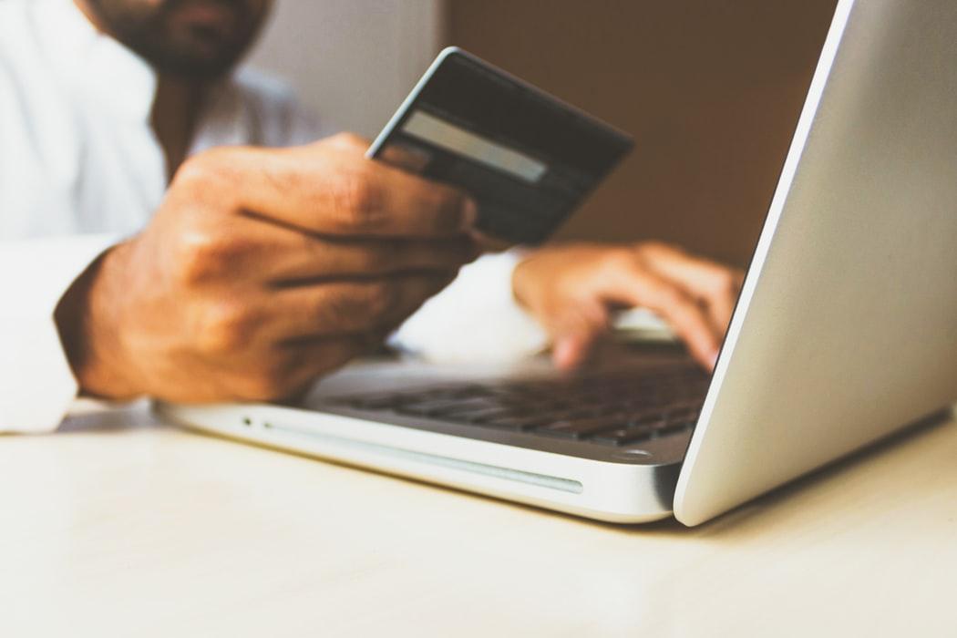 Changing the Way We Look at Credit Card Loyalty Programs